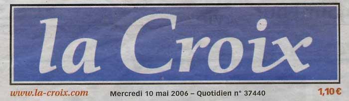 lacroix1